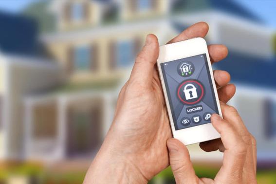 alarmas-seguridad-casa