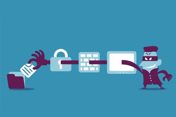 evitar-secuestro-datos