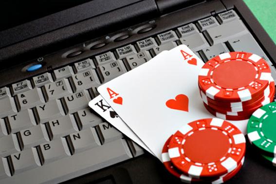 regulacion-juegos-online
