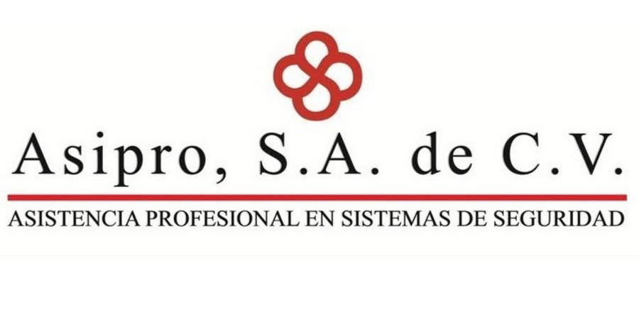 asipro