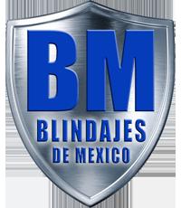 bm-blindajes