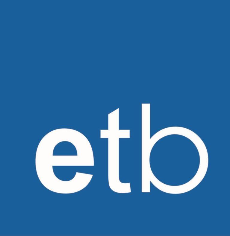 etb-blindaje