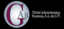 global-administrador