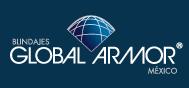 global-armor