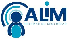 alim-sistemas-de-seguridad