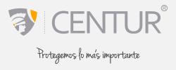 centur