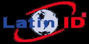 latin-id