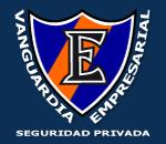 vanguardia-empresarial