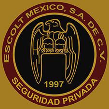 escolt mexico